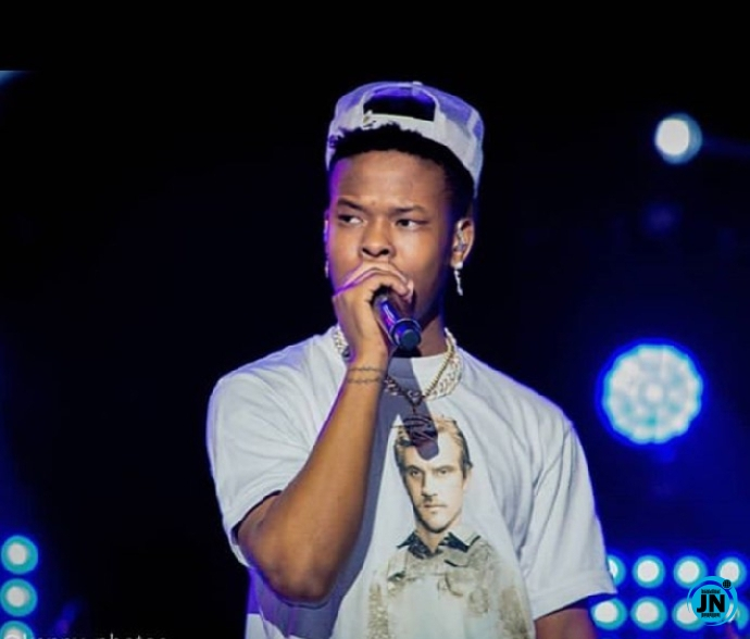 Nasty C Net Worth 2020 Forbes and Biography: Age, Albums, Songs, Cars, House
